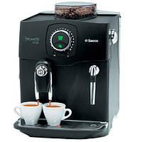 Кофемашина Saeco Incanto Rondo (Black) S-Class, кофеварка, кавомашина, кавоварка