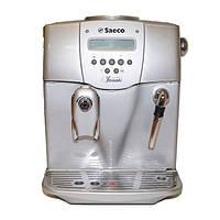 Кофемашина Saeco Incanto Digital (Silver light), кофеварка, кавомашина, кавоварка