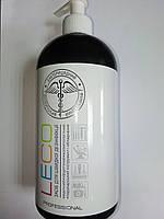 """Раствор """"Лесо"""" (LECO), 750мл, средство для быстрой дезинфекции"""
