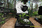 Статуя ангела СА-76, фото 2