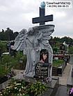 Статуя ангела СА-77, фото 2