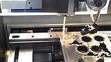 Електроерозійна різання металу, фото 2