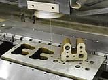Електроерозійна різання металу, фото 3