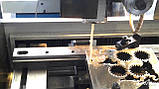 Электроэрозионные работы и услуги, фото 3