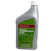 Трансмиссионное масло Honda MTF 0,946л