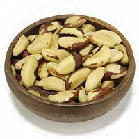 Бразильский орех 0,1 кг. без ГМО