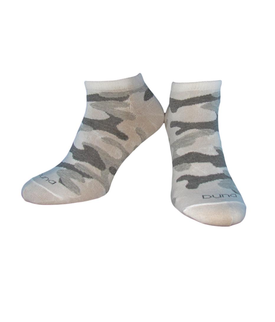 Носки детские Дюна, Светло-серый, 24-26