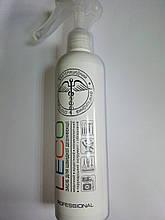 """Раствор """"Лесо"""" (LECO), 250мл, средство для быстрой дезинфекции"""
