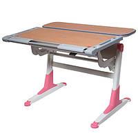 Стол Comf-Pro Noblesse BG/P (TH333 BG/P)