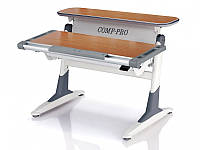 Стол Comf-Pro Noblesse BG/G (TH333 BG/G)
