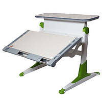Стол Comf-Pro Noblesse TG/GR (TH333 TG/GR)