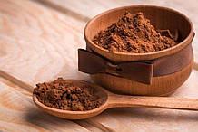 Какао порошок натуральний 0,5 кг