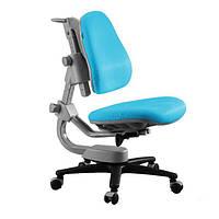 Детское кресло Comf-Pro Derby blue (Y918 BL)