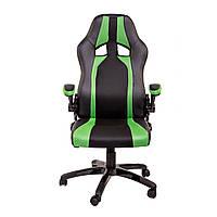 Компьютерное офисное кресло Stone green