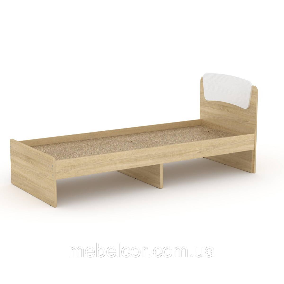 """Кровать """"Классика"""" - 80"""
