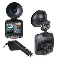 Авто видеорегистратор DVR 258, FullHD 1080P.