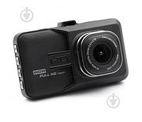 HD+ DVR  Авторегистратор / видеорегистратор / регистратор в авто машину DVR HD FH-06