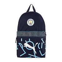 Сумки та рюкзаки MCFC Graphic Backpack MISC