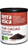 Какао порошок Cafe Michel  200 г (обезжиренный)