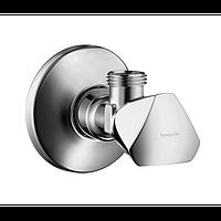 13902000 Hansgrohe E-Design Вентиль кутовий