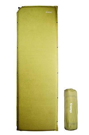 Ковер самонадувающийся Tramp TRI-015, 3 см, фото 2