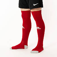 Гетри Milano Sock 37-39