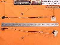 Шлейф матрицы Lenovo IdeaPad 320S-14IKB 320S-14 (eDP 30pin, Original)