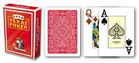 """Набор для покера """"Texas Holdem Poker"""" 300 фишек с номиналом, фото 8"""