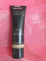 099985,Ivory W130, Основа под макияж, (ivory 5) , тональный крем для жирной,мери кей скидки, купить мери кей