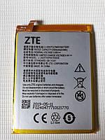 Оригинальный аккумулятор ( АКБ / батарея ) Li3925T44P6h765638 для ZTE Blade V8 Lite 2500mAh