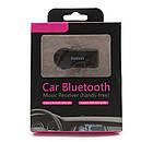 Ресивер Bluetooth AUX BT350 | Bluetooth to AUX 3.5mm ресивер | Аудио адаптер Bluetooth AUX, фото 9