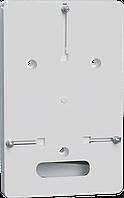 Панель ПУ1/0  для установки 1-ф счетчика 245х155х24 IEK