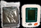 Тонометр автоматический ВК 6032, фото 2