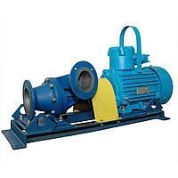 Оборудование для резервуаров: нефтяные насосы