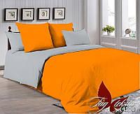Комплект постельного белья P-1263(4101)