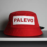 Панамка/панама летняя палево/Palevo, реплика, фото 1