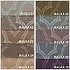 Ткань для штор Malika, фото 2