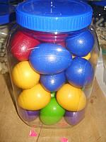 Шейкер яйцо A041SE