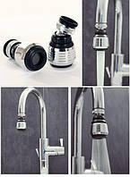 Экономитель воды Water Saver 2 режима