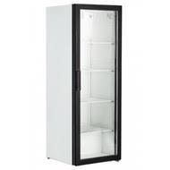 Холодильный шкаф МХМ КАПРИ П 390 СК