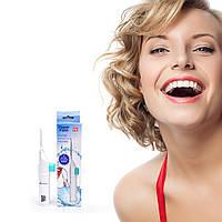 Ирригатор для зубов и полосты рта power floss