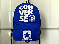 Рюкзаки молодежные Converse! В наличии 10 расцеток!!