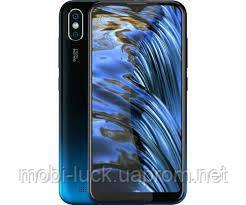 Смартфон Leagoo M12,экран 5,7 дюймов, 16GB.