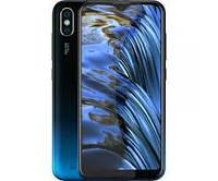 Смартфон Leagoo M12,экран 5,7 дюймов, 16GB., фото 1