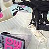 Кроссовки женские, фото 9