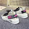 Кроссовки женские, фото 8