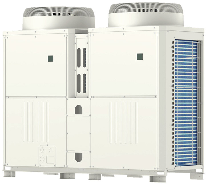 Тепловий насос Mitsubishi Electric CAHV-P500YA-HPB