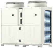 Тепловой насос Mitsubishi Electric CAHV-P500YA-HPB