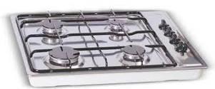 Кухонные плиты ( Газовые и Электрические )