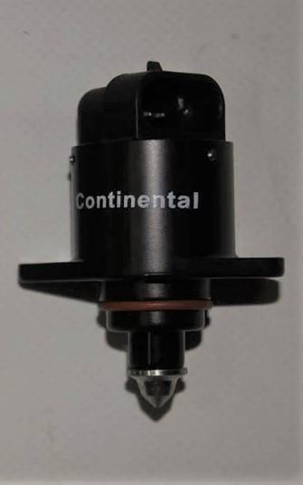 Датчик холостого хода MATIZ II 0.8  DAEWOO (Continental) оригинал